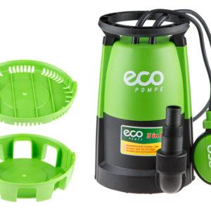 Насос дренажный Eco DP-916