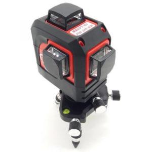 Лазерный осепостроитель Fucuda 3D laser
