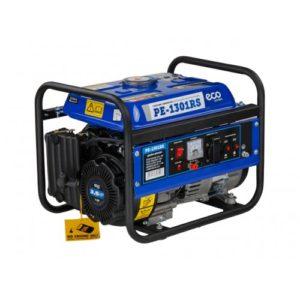 Бензиновый генератор ECO PE-1301RS