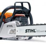STIHL MS 361-2
