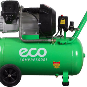 Компрессор ECO AE-502