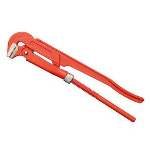 Ключ трубный 1'