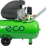 kompressor-porshnevoy-maslyanyy-eco-ae-501