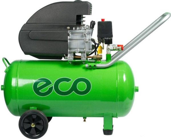 Компрессор ECO AE-501