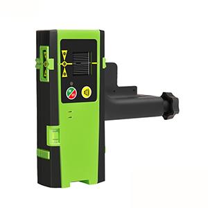 Приемник луча для лазерного нивелира (для работы на улице)